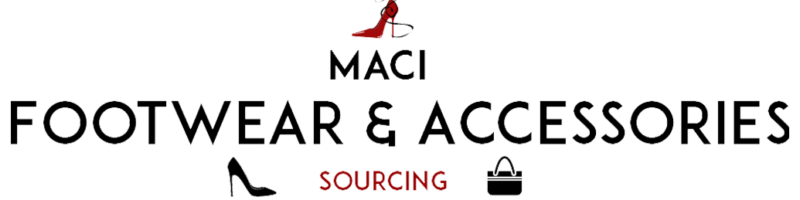 Maci Footwear & Accessories Sourcing - Maci